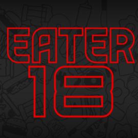 The 18 Essential Nashville Restaurants, Summer 2016