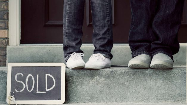 Steps to Buy a Home: How Long Do They Take?