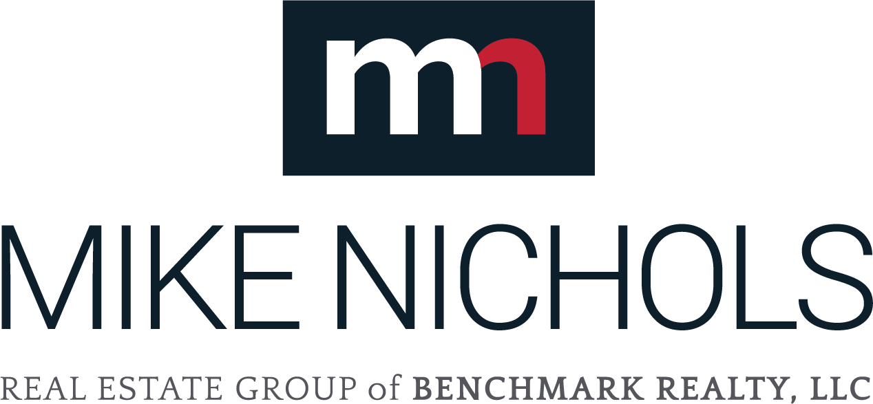 Mike Nichols Real Estate Group of Benchmark Realty, LLC