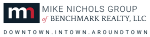 Mike Nichols Real Estate Nashville Realtor Benchmark