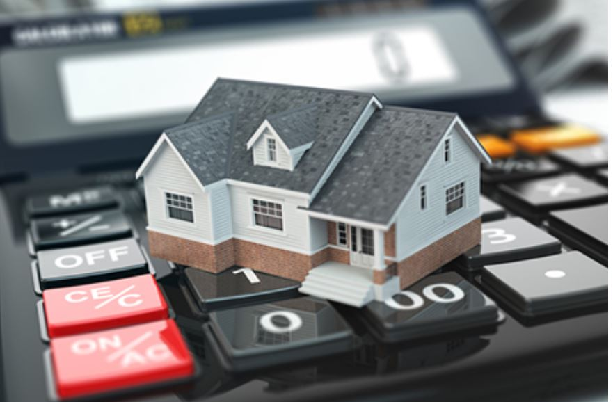 Paying Off Your Mortgage in 15 Years vs. 30