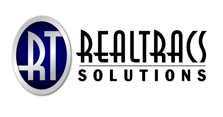 Zillow Terminates Realtracs Solutions Data Feed