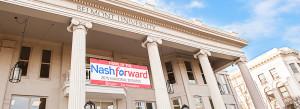 nashforward-15