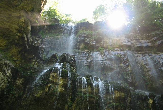 The 12 Best Hikes Near Nashville