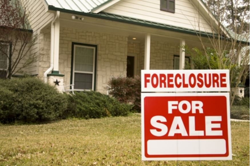 Expert Insights: Where Can I Find Foreclosure Properties?