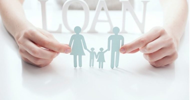 Loan Assistance Options for Disabled Homebuyers