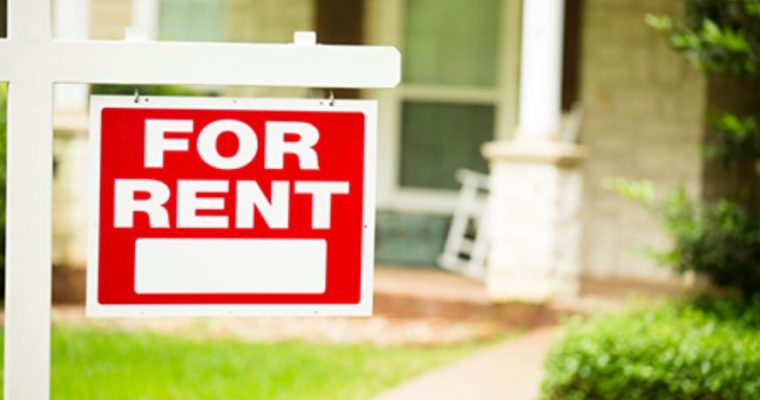 3 Things to Know Before Renting Out Your Home