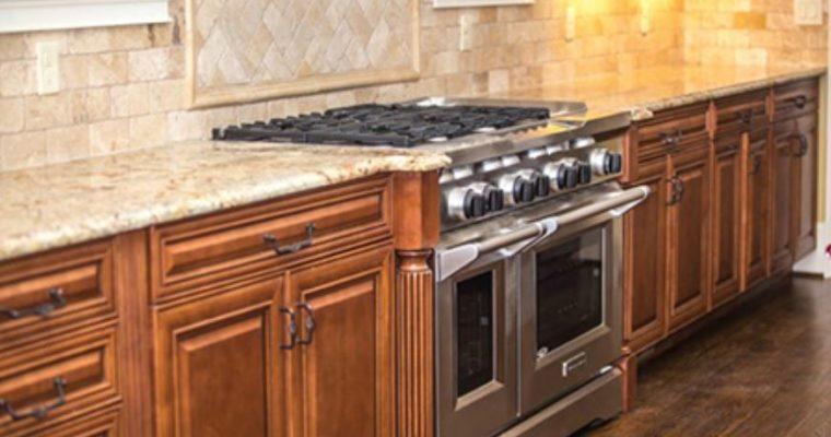 Six Kitchen Upgrades Worth Their Weight in Resale Value