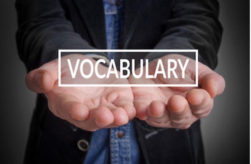 Listings 101: Breaking Down Selling Terminology