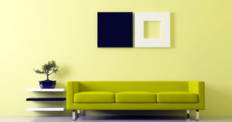 The Art of Feng Shui and Home Selling