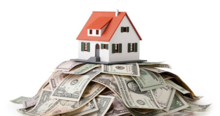 Title Problems to Resolve Before Selling Your Home