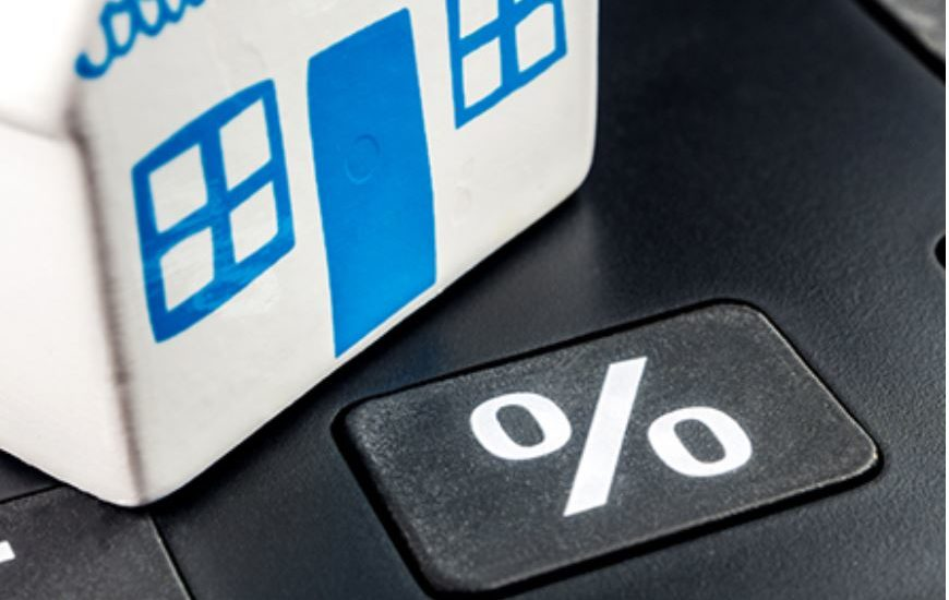Expert Insights: Can You Negotiate Interest Rates?