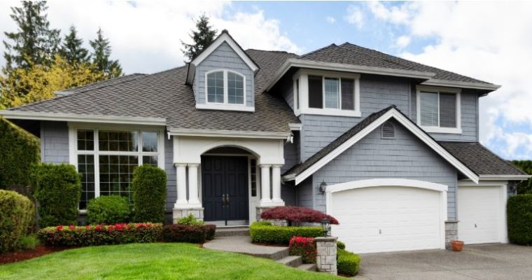 The Importance of Home Equity