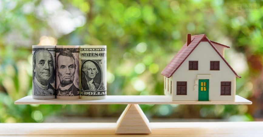 How Much Can You Afford in Monthly Mortgage Payments?