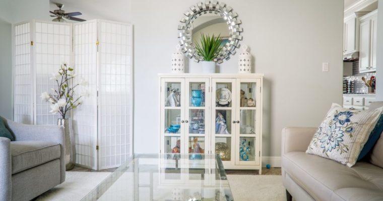 8 Things Buyers Notice as Soon as they Walk In