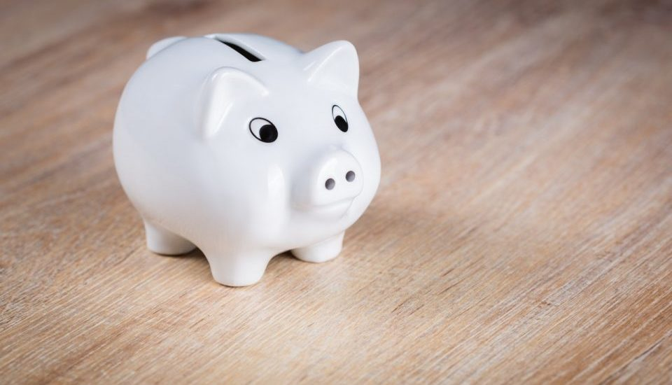 How To Lower Closing Costs
